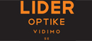 Lider Optike